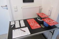 2019_05_11-Erstes-Seminar-03