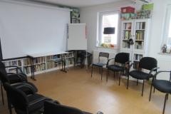 2019_05_11-Erstes-Seminar-04