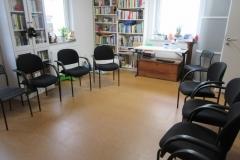 2019_05_11-Erstes-Seminar-05