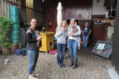 2019_05_11-Erstes-Seminar-09