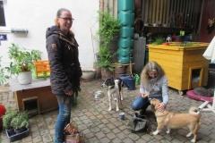 2019_05_11-Erstes-Seminar-11
