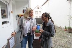 2019_05_11-Erstes-Seminar-12