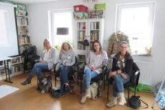 2019_05_11-Erstes-Seminar-13