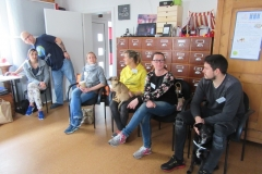 2019_05_11-Erstes-Seminar-14