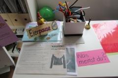 2019_05_11-Erstes-Seminar-17