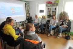 2019_05_11-Erstes-Seminar-18