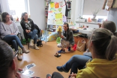2019_05_11-Erstes-Seminar-21