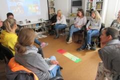2019_05_11-Erstes-Seminar-27