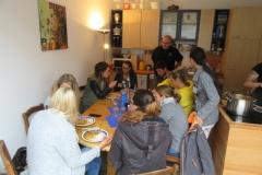 2019_05_11-Erstes-Seminar-30