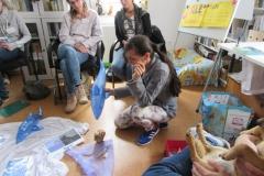 2019_05_11-Erstes-Seminar-36