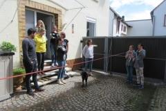 2019_05_11-Erstes-Seminar-37