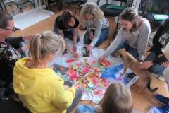 2019_05_11-Erstes-Seminar-38