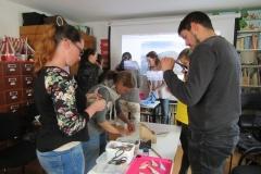 2019_05_11-Erstes-Seminar-40